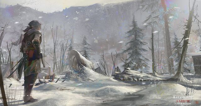 File:AC3L Aveline in New York State - Concept Art.jpg