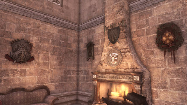 File:ACB-Hideout Armory 1.png
