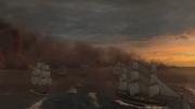 ACIII-BattleofChesapeake 17