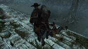 Tomb Raiders 3