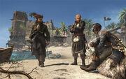 AC4BF-Nassau pirates