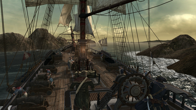 File:ACIII-Chase 1.png