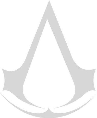 Fichier:AssassinsPic.jpg