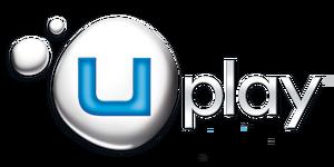 UPLAY logo - Small.png
