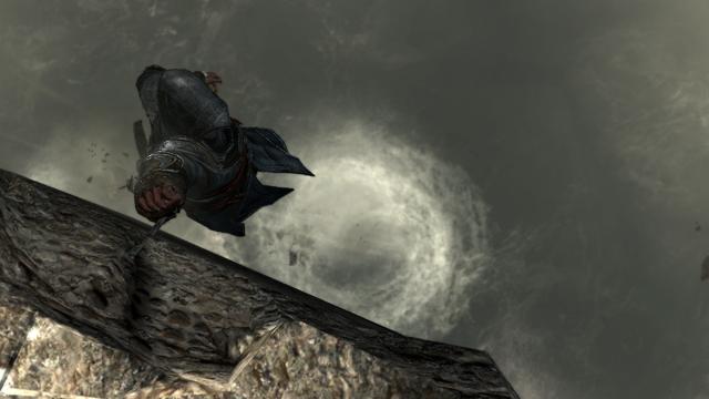 File:ACR Ezio hookblade catch ledge.png