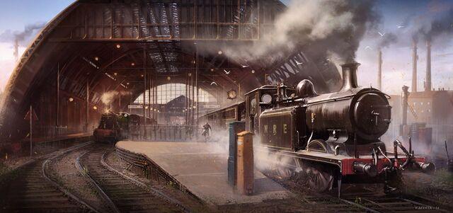 File:ACS King's Cross Train Station - Concept Art.jpg