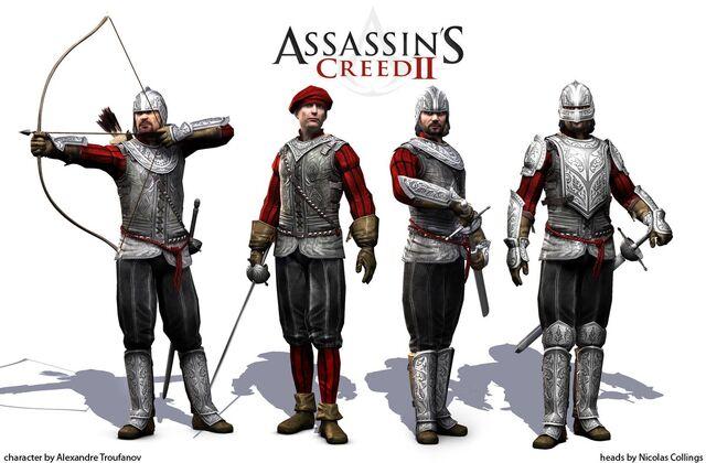 File:ACII Guards by Nicolas Colling.jpg