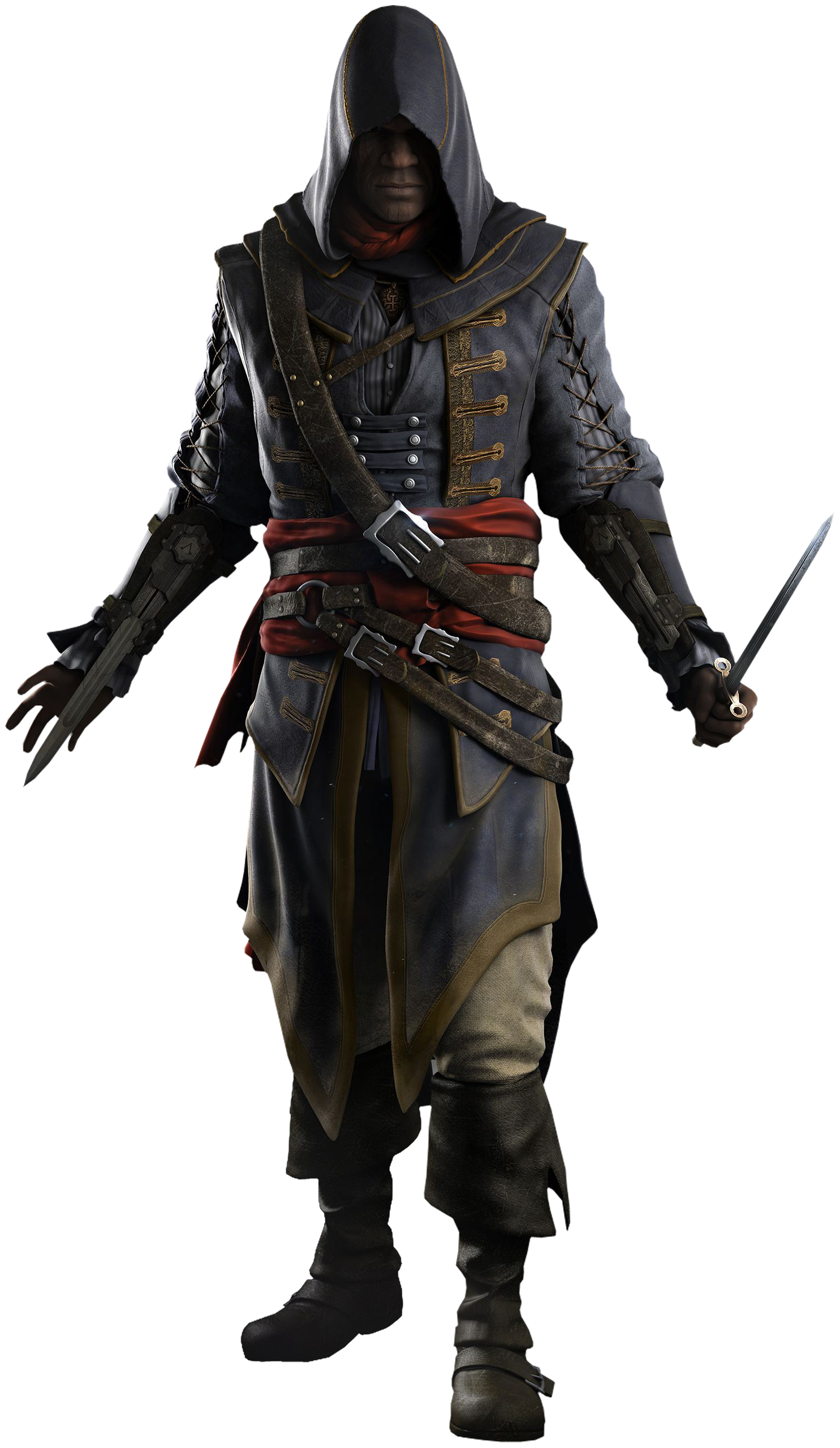 Ad wal assassin 39 s creed wiki fandom powered by wikia - Robe de mariee bustier transparent ...