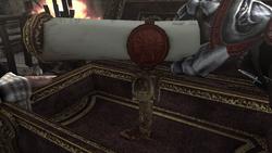 ACBH-Romulus Scroll 1
