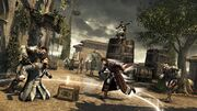 Assassins-creed-brotherhood-animus-project-20-gets-new-trailer