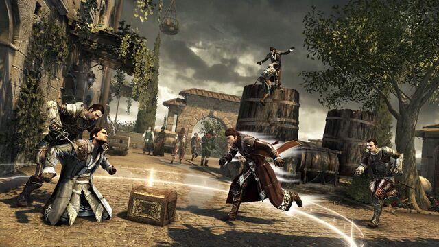 File:Assassins-creed-brotherhood-animus-project-20-gets-new-trailer.jpeg