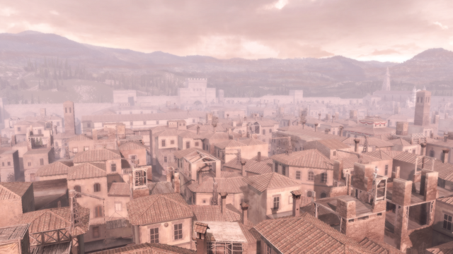 File:AC2 San Marco District.png