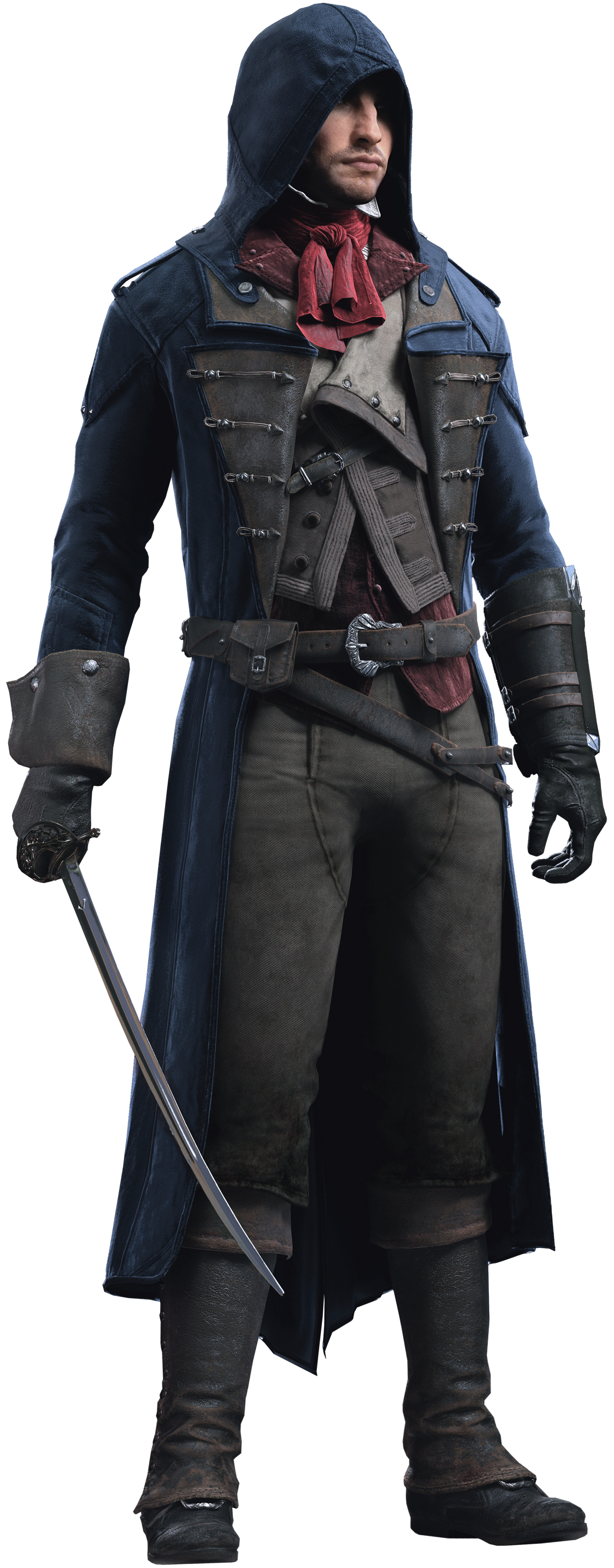arno dorian assassin s creed wiki fandom powered by wikia