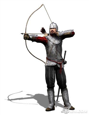 File:Assassins-creed-ii-20090923115315350.jpg