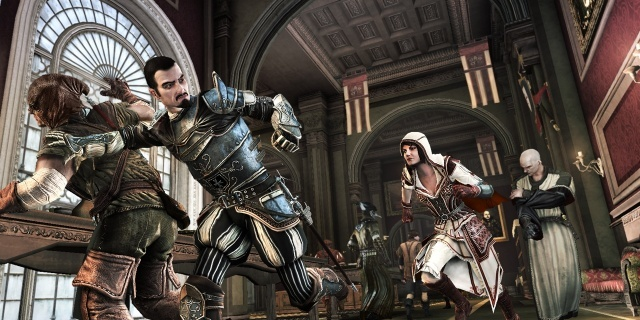 File:Multiplayer screenshot 2.jpg