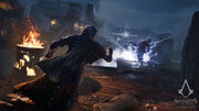 ACS Gamescom Promotional Screenshot 5