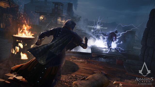 Файл:ACS Gamescom Promotional Screenshot 5.jpg