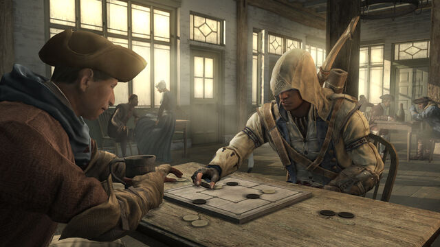 File:AC III Connor Homestead Game.jpg
