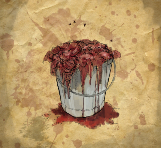 File:BocBloodyBucket.png