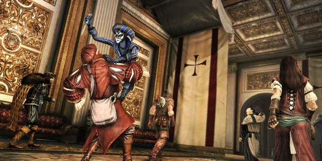 File:Multiplayer screenshot 1.jpg