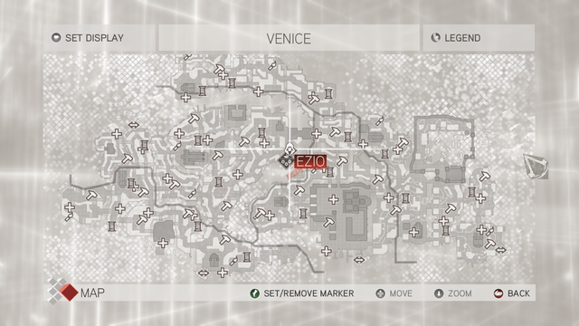 File:AC2 Venice Map.png