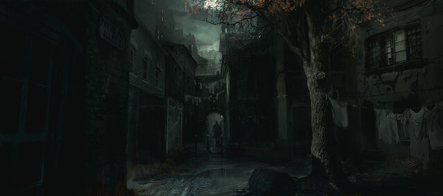 File:ACS Whitechapel - Concept Art.jpg