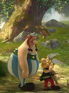 Asterix-le-domaine-des-dieux-1