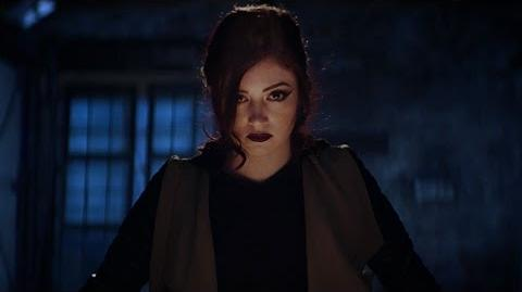 """Running With The Wild Things"" - Against The Current (Official Music Video)"