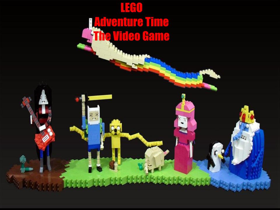 the lego movie lego