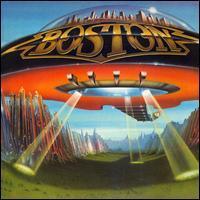 File:Boston1978DontLookBackAlbum.jpg