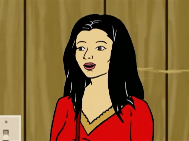 File:Lynette Lee on ATHF.png