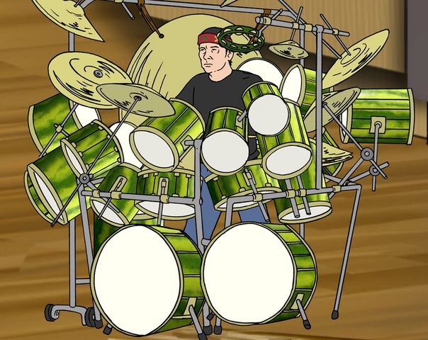 File:Neil Peart.png