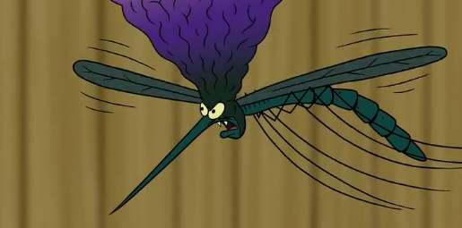 File:Mindmosquito.png
