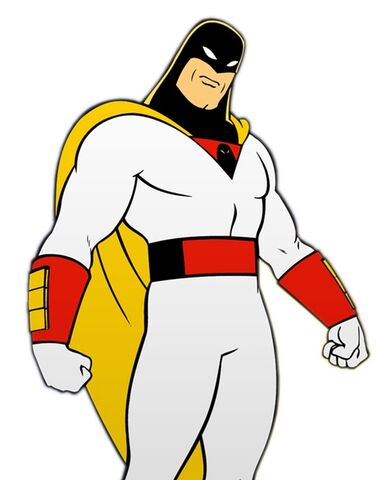 File:SpaceGhost2.jpg