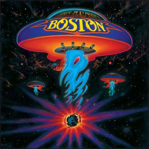 File:Boston LG.jpg