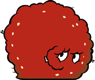 File:Meatwad1.png