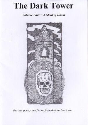 The Dark Tower 4