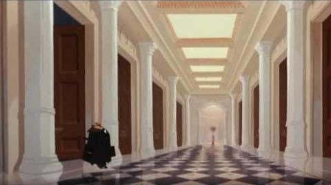 Atlantis The Lost Empire (2001) HD trailer