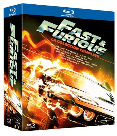 saga the fast and the furious wiki the fast the furious fandom powered by wikia. Black Bedroom Furniture Sets. Home Design Ideas