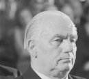 Atompolitik in der ehemaligen DDR