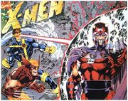 Jimlee x-men-1