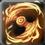 Flamecut-skill