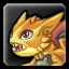 Grimm-icon