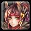 Yumikaze-icon