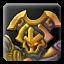 Gigas-icon