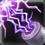 Plasmacannon-skill