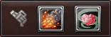 Combo system-grenadier