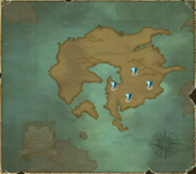 Map Principia