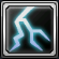 Lightningelementalburst-skillbuff