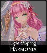 Harmonia-portrait
